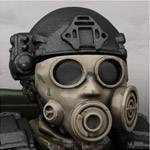 me_need_gasmask_for_burrito_night