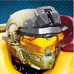Avatar image of SPARTANWrecker