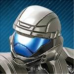 Avatar image of Halo_Reclamation