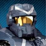 Avatar image of HipySpartan3