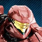 Avatar image of halocod