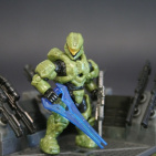 Image of: My Favorite Loadout