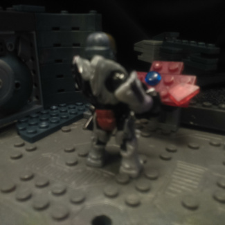 Image of: Spartan Story scene 10