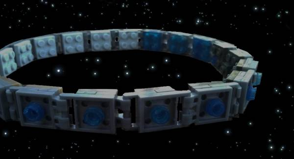 micro-fleet-halo-ring-in-space