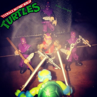 Image of: Game Over Little Turtle