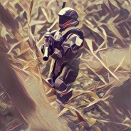Some fun with the new prisma app