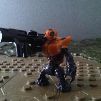 Image of: Come at me bro (2)