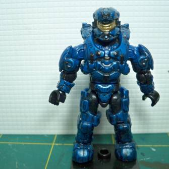 game-accurate-spartan-iv-enforcer