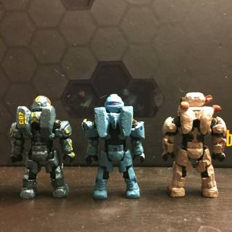 blue-team-svalinn-mk-i-argus-hermes-and-centurion-variants