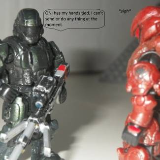 ODST-Aftermath (Part 2)