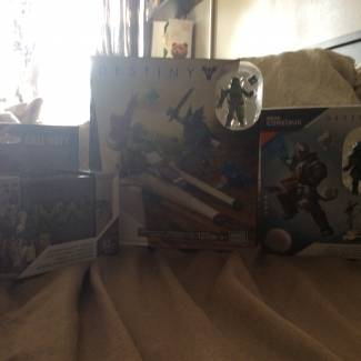Image of: Toys r us bday haul