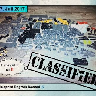Image of: CLASSIFIED AoG (Aspect of Glass)