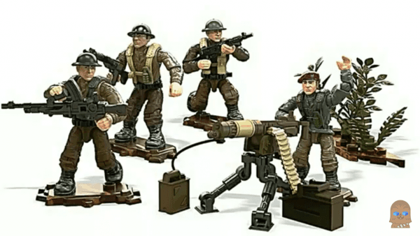 new-sets-spotted