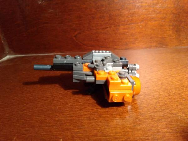mini-destiny-arcadia-jumpship