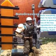 Introducing NatoGreavesy!!!