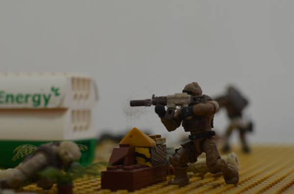 tactical-team-stop-motion_1