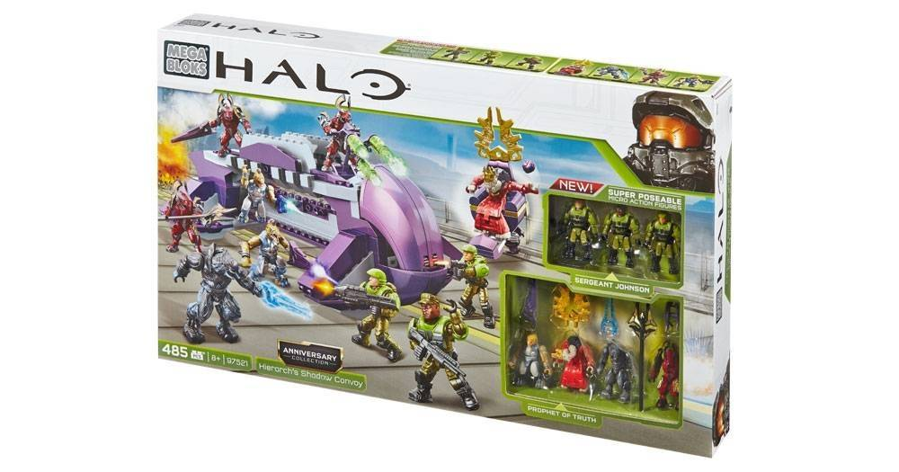 Image of: which sets do you already have 2?