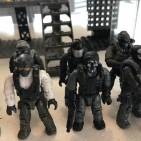 COD COLLECTION