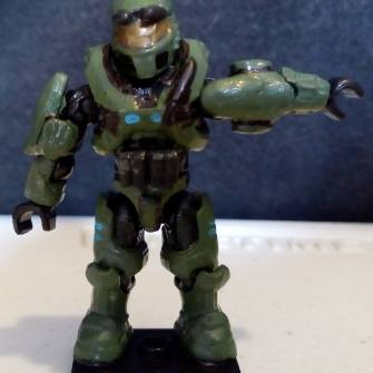 master-chief-combat-evolved
