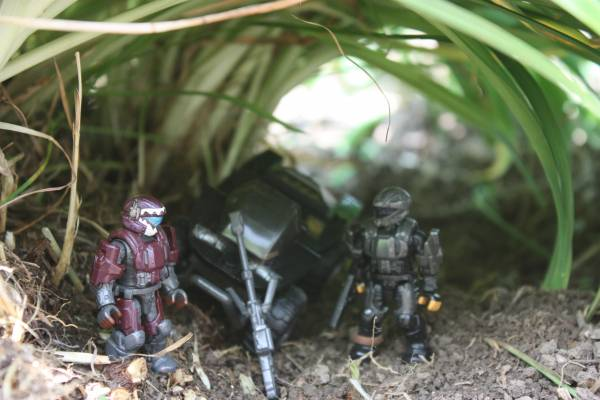 outdoor-odst-s-the-new-troops