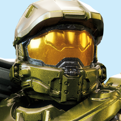 Avatar image of Halo_Chief-1