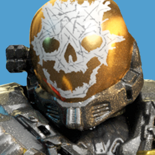 Avatar image of Halo_Slayer_0225