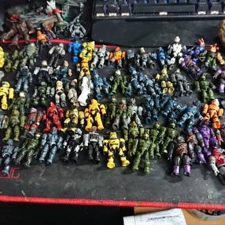 "Image of: Part 2 ""Ebay haul """