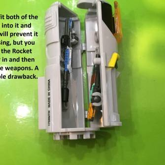 412-review-rocket-boost-req-pack