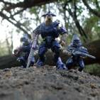 Sangheili Strike Team