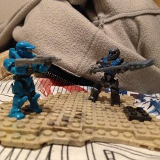 Image of: The new blind bag series has the easiest Ultra Rare