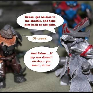 Ashes of Antares - Part 156