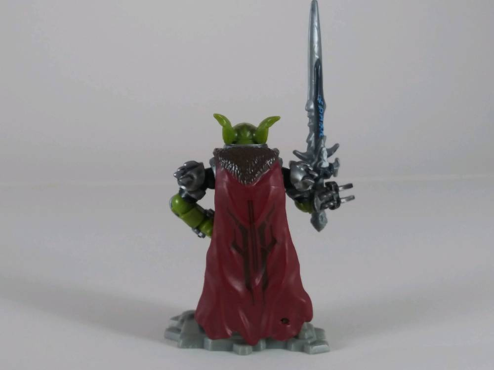 Image of: Goblins!!!