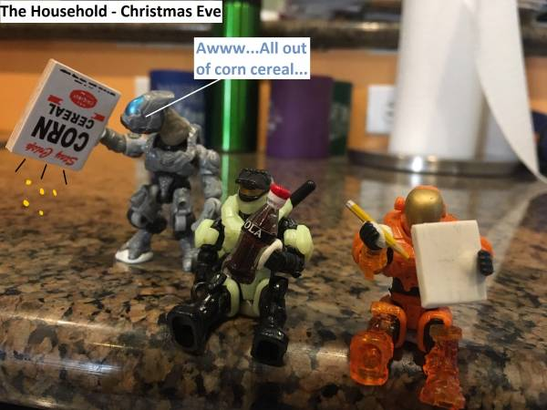 mini-morons-christmas-special-1-third-attempt