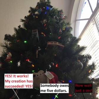 mini-morons-christmas-special-2-second-attempt