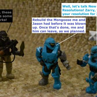 mini-morons-new-years-special-2018