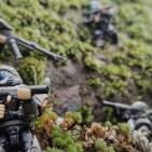 Image of: Stranded(Recon)