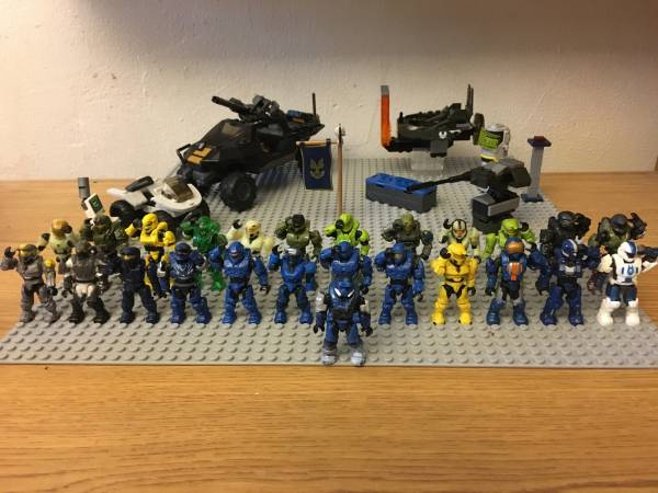 welcome-to-the-blue-battalion