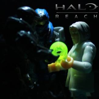 Image of: Remember Reach MX