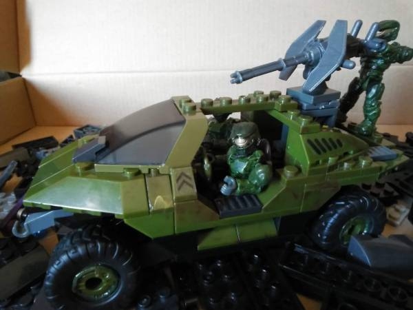 the-warthog-this-is-how-my-collection-started