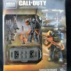 Image of: another new CoD set?