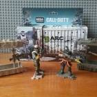 Image of: New sets at Wal-Mart and Dollar General