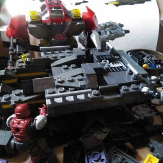 building-the-unsc-cobra