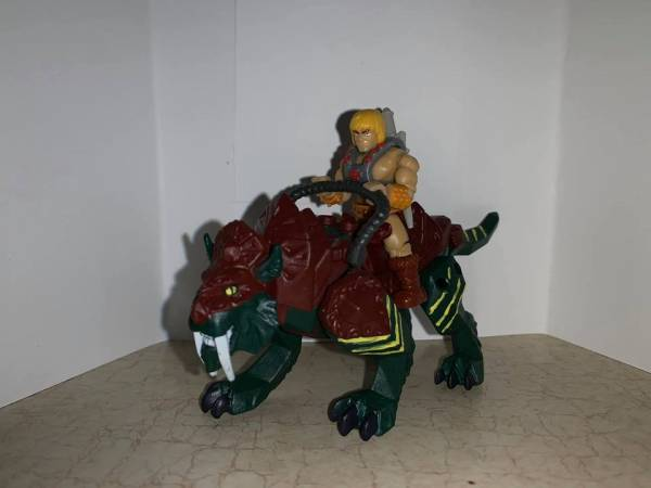 he-man-and-the-masters-of-the-universe