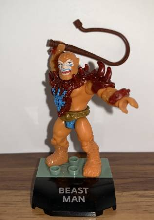 skeletor-and-the-evil-warriors