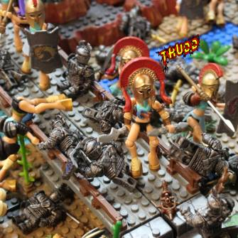 war-of-the-gods-part-forty