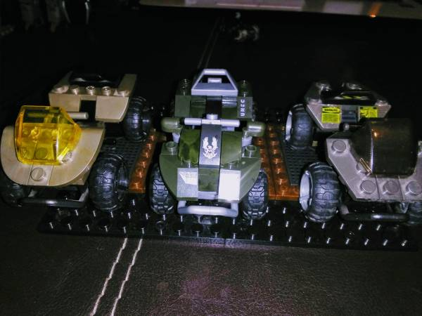an-odst-mongoose-charge