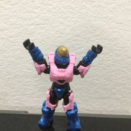 Image of: Y-pose Wednesday: I finally did it