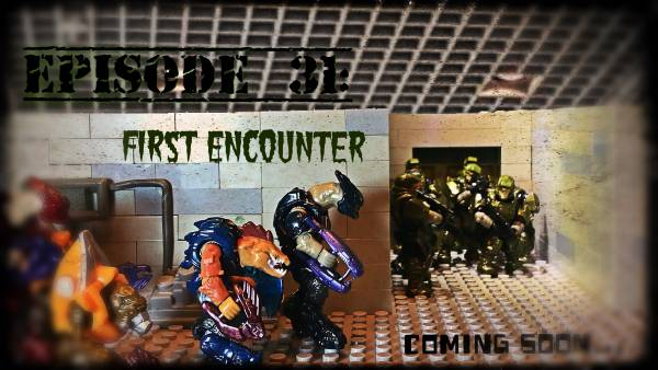 episode-31-first-encounters-teaser