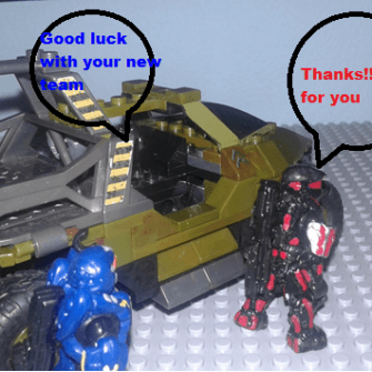 halo-reach-funny-moments-mission-noble-actual