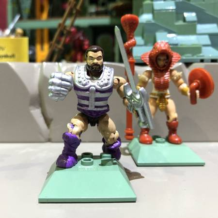 sdcc-preview-mcx-heroes-motu-fall-wave